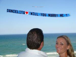 romantic-wedding-proposal-banner