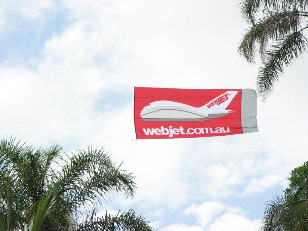 webjet-billboard