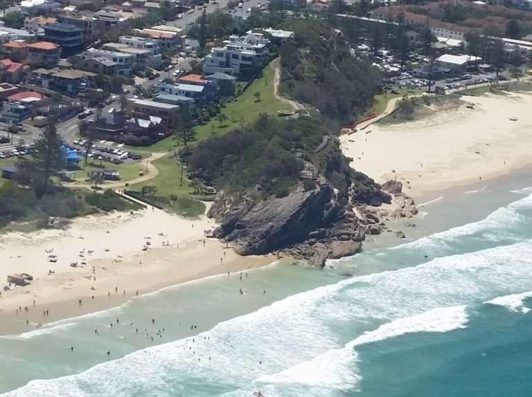 north-burleigh-lookout-qld-marriage-proposal-location