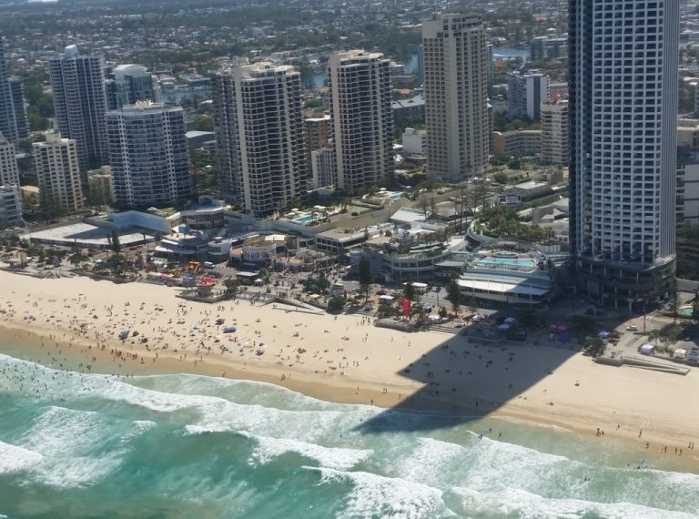 Surfers-paradise-marriage-proposal-location