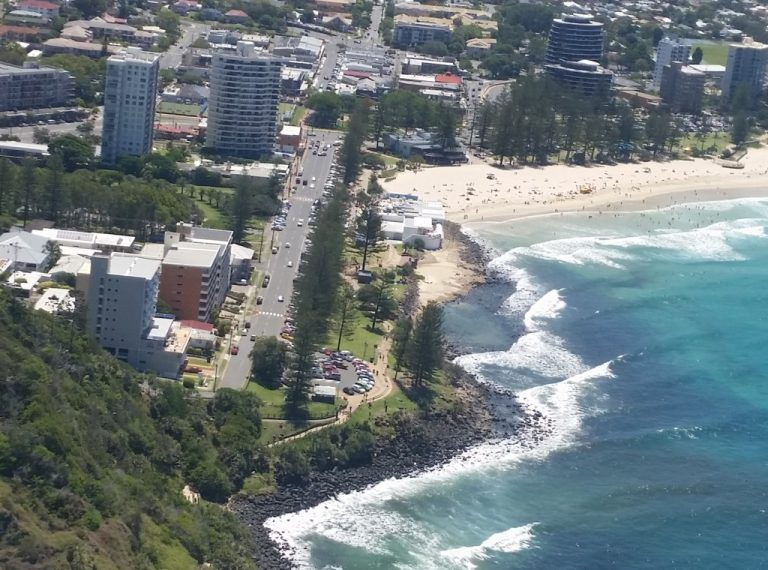 burleigh-headland-wedding-proposal-location