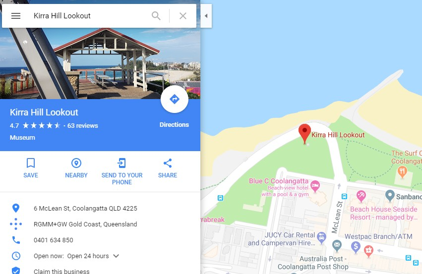 google-maps-sample3