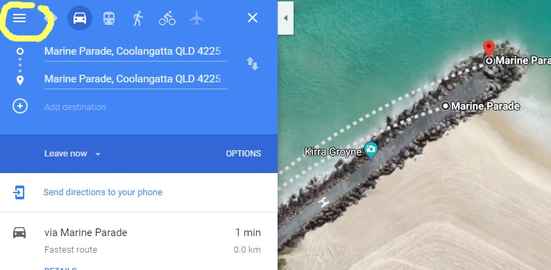 google-maps-sample9