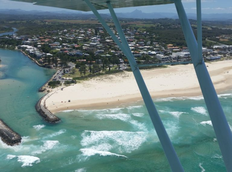 kingscliff-marriage-proposal-location