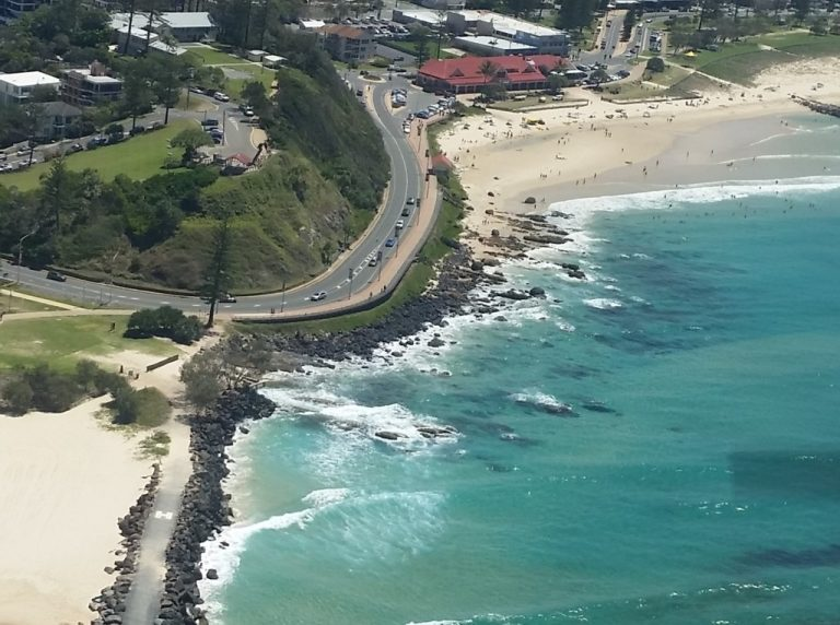 kirra-hill-marriage-proposal-location