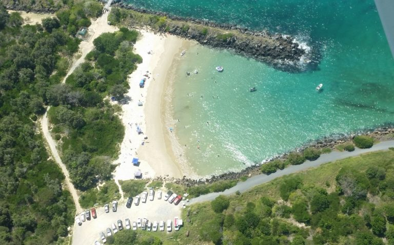 private-beach-marriage-proposal-location