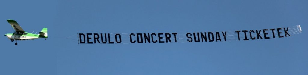 slider-derulo-concert-business-marketing-skywriting