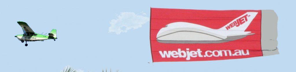 webjet-aerial-billboard