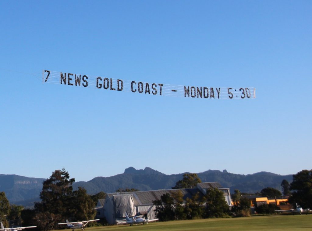 7-gold-coast-news-banner