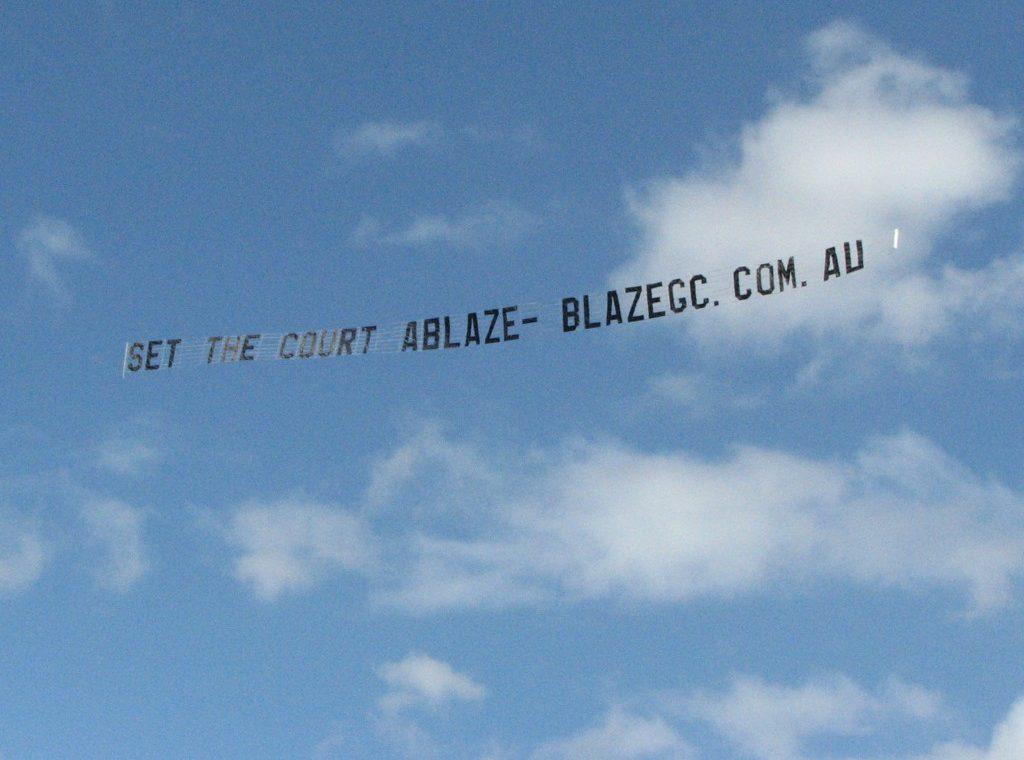 gold-coast-blaze-banner