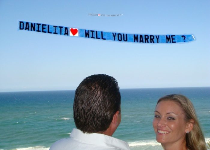romantic-wedding-proposal-banner