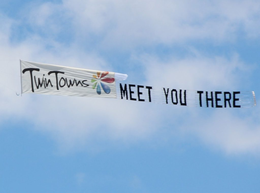 twin-towns-logo-aerial-advertising