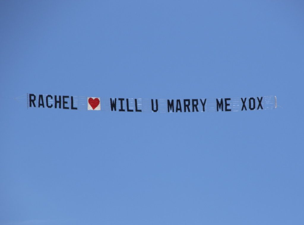 will-u-marry-me-banner